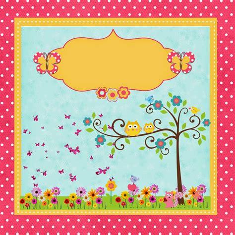 kit personalizados tema jardim das borboletas kit personalizado borboletas  jardins