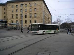 Was Ist Ein Bus : auf diesem foto ist ein setra bus der firma baron reisen zu sehen das foto habe ich am ~ Frokenaadalensverden.com Haus und Dekorationen