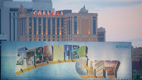 atlantic city vacation packages july 2017 book atlantic