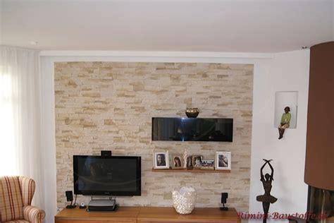 Wandgestaltung Hinter Ofen
