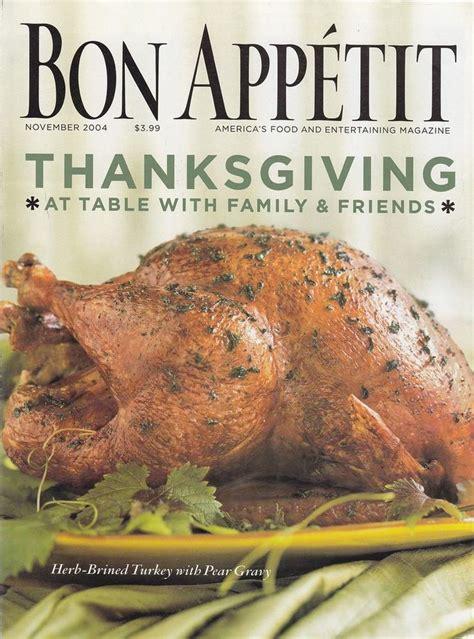 bon appetit dessert recipes 109 best thanksgiving magazines images on november thanksgiving and thanksgiving