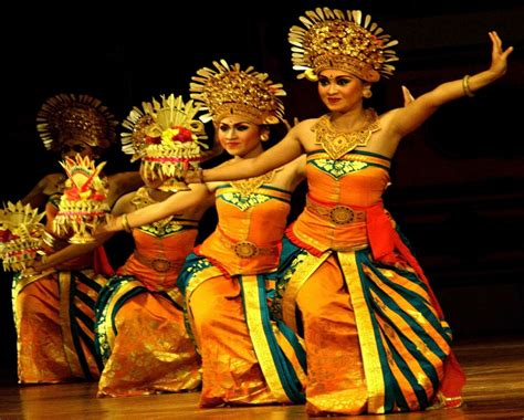 warna warni kebudayaanku budaya indonesia