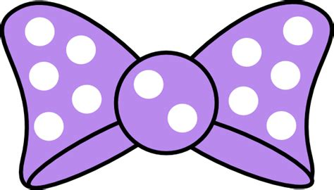 minnie mouse bow template minnie mouse bow template clipart best