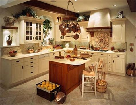 decorative ideas for kitchen kitchen decor ideas 2017 tjihome