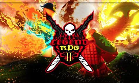 legend rpg  codes jan  super easy