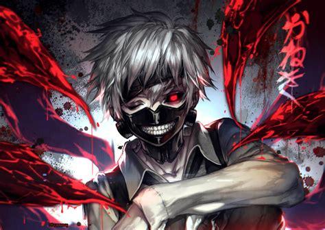 anime naruto shippuden facebook portadas de series anime para facebook taringa