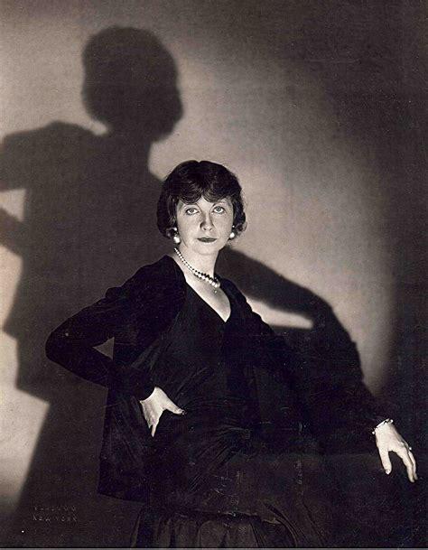 Helen Broderick | Broadway Photographs