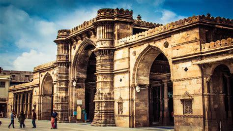 Ahmedabad Package (TBGUJ02DT)   Travelbug