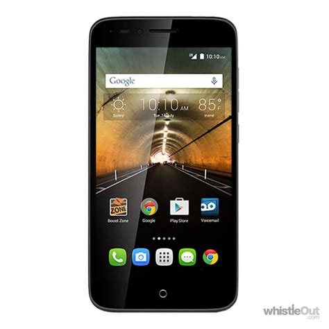 one touch phone alcatel onetouch conquest plans compare the best plans