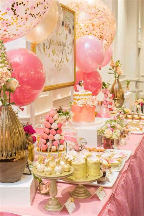 kitchen shower table decorations lovely best 25 bridal shower colors ideas on