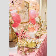 Best 25+ Bridal Shower Decorations Ideas On Pinterest
