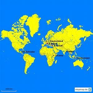 Wo Werden Xora Möbel Hergestellt : wie wird die jeans hergestellt von mutschel8 landkarte f r die welt ~ Bigdaddyawards.com Haus und Dekorationen