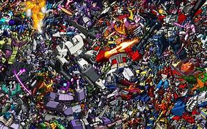 Transformers Full HD Wallpaper And Background 1920x1200