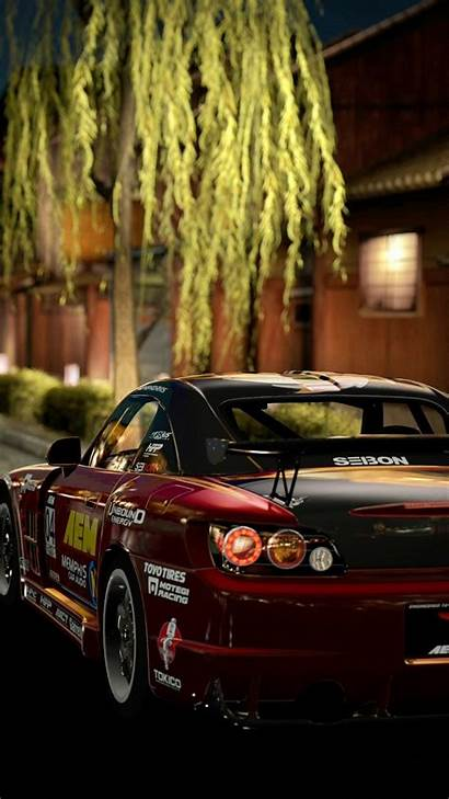 Cars Fast Super Furious Wallpapers Iphone Racing