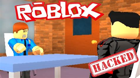 (best method) no hacking or download! Latest Robux Hack - download roblox hack android aptoide - how