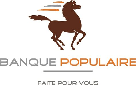 banque populaire du maroc wikiwand