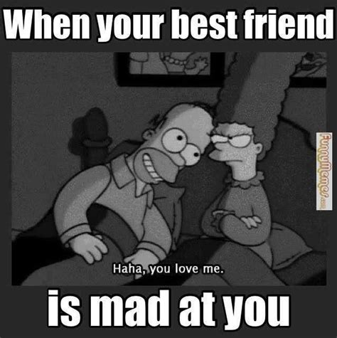Best Friend Memes - 45 entertaining best friend meme gallery golfian com