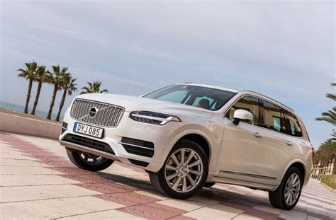 Volvo Xc90 4k Wallpapers by Best 25 Wallpapers For Desktop Ideas On Mac