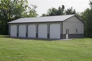agricultural pole buildings in hegins pa timberline With 30x60 pole barn