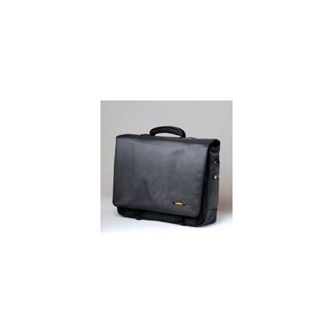 bureau ordinateur portable sacoche de bureau 4 poches travel blue pour pc portable 15 quot