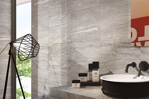 genesee ceramic tile grand rapids motion wall atlas concorde usa genesee ceramic tile