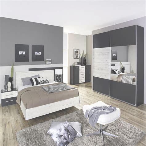modele de chambre design stunning modele de chambre a coucher design ideas