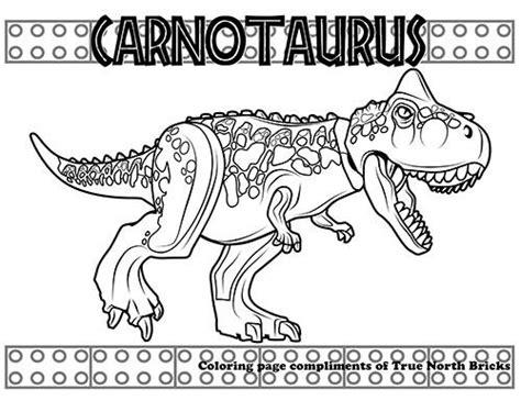 25 printen lego ninjago sensei wu kleurplaat mandala kleurplaat. Coloring Page - Carnotaurus - Afbeeldingen