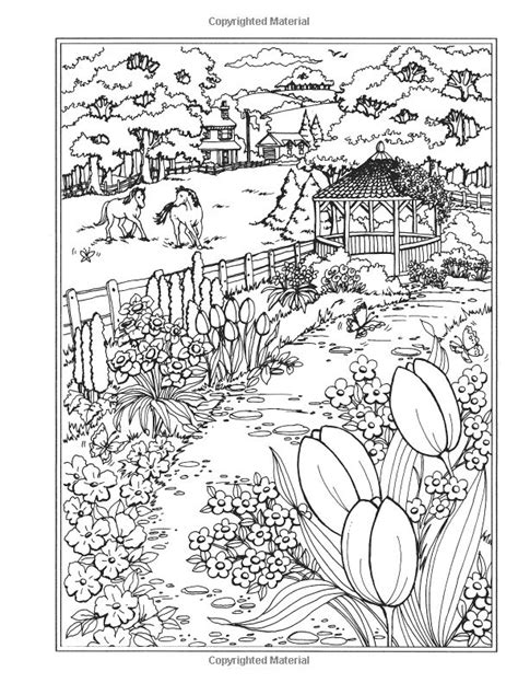 588 best coloring pages images on Pinterest | Adult