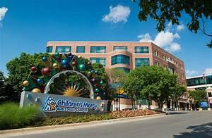 Children's Mercy Hospital - Wikipedia