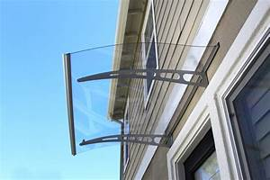 Door Awnings - Patio Covers - Windows Awnings