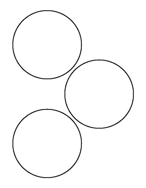 Number Names Worksheets Printable Circle Template Free Number Names Worksheets 187 Free Circle Template Free