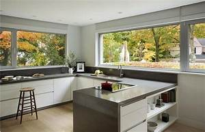 modern kitchen cabinets 2018 interior trends and With kitchen cabinet trends 2018 combined with registration stickers