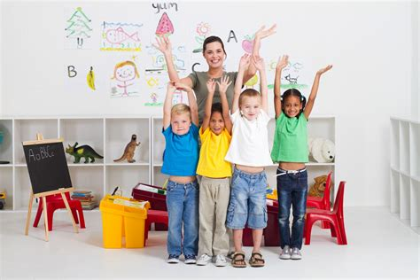 masters  child development degree  teacherorg