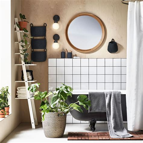 bain de si鑒e pharmacie éclairage salle de bains
