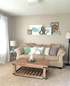 livingroom deco best 25 living room wall decor ideas on