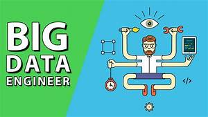 Why Big Data Analytics is the Best Career Path? Become a ...