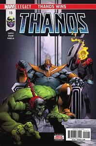 Identity, Of, Cosmic, Ghost, Rider, Revealed, In, Thanos, 15