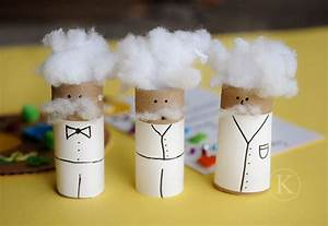 science activities for