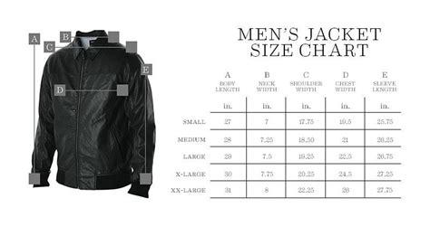 mens jackets top   world