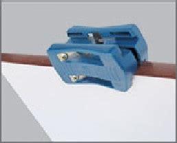 portable edge bander manufacturer portable edge banding machine supplier india