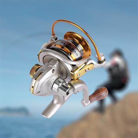 buy  bearings mini fishing spinning