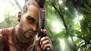 Far Cry 3 Wallpapers (82+ images)