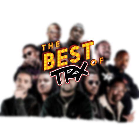 Kizomba mix 2021| the best of kizomba 2021 2020 by dj náná. TRX MUSIC - THE BEST/AS MELHORES [DOWNLOAD/BAIXAR MÚSICAS ...