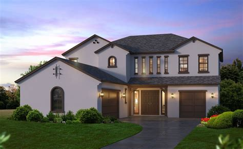 Home Design Ormond Beach : New Homes In Chelsea Place
