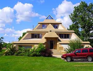 pictures pyramid home plans pyramid house plans 171 floor plans
