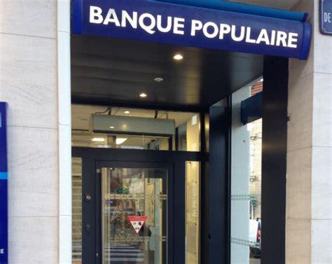 banque populaire siege la banque populaire extension du siège social seturec