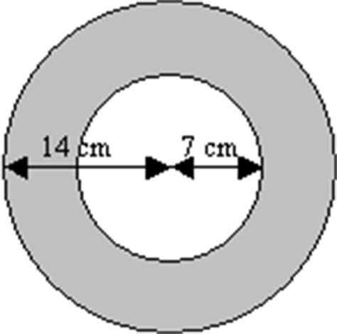 Probability & Geometry Worksheets
