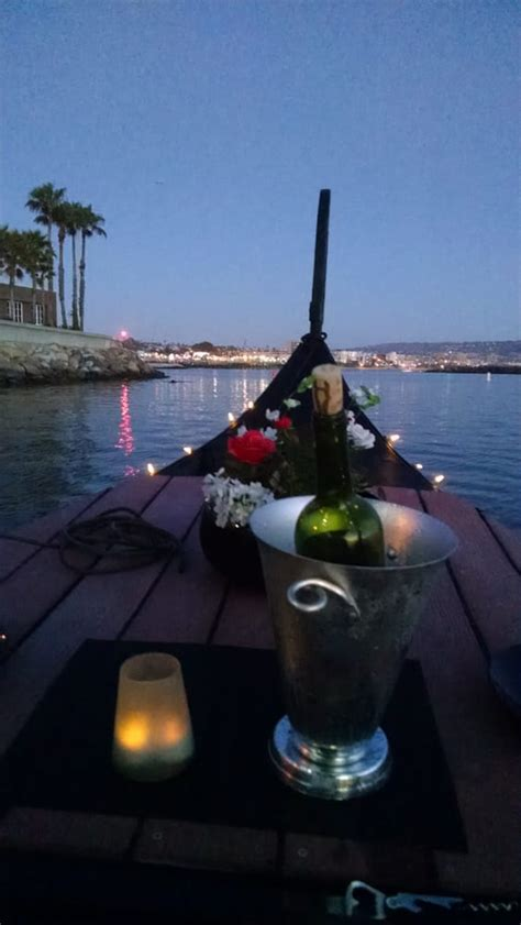 Dinner Boat Rides Near Me by Gondola E Dinner Cruises 34 Photos 20