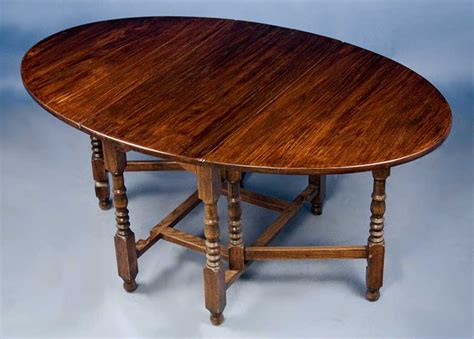 antique l tables sale dining table antique dining tables for sale