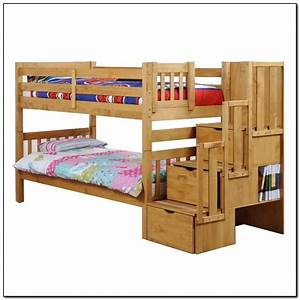 Bunk Bed With Stairs Uk Download Page – Home Design Ideas